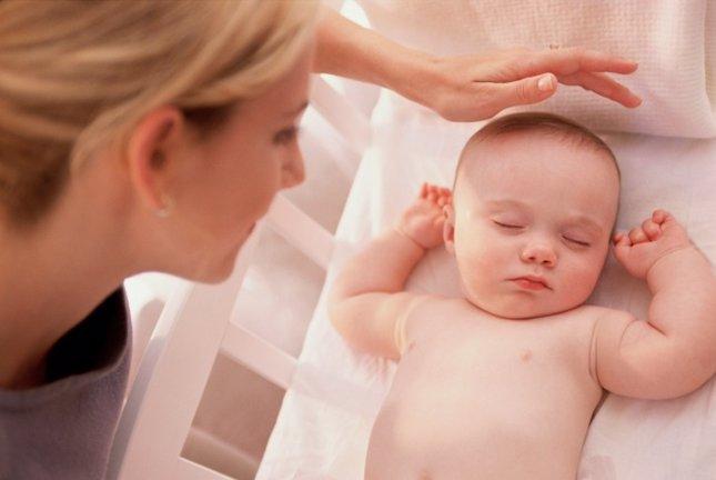 Cómo prevenir la muerte súbita de los bebés