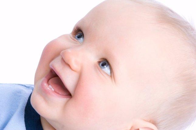 Como calmar las molestias de los primeros dientes