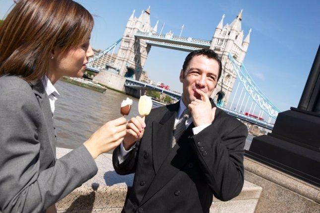 8 Claves Para Encontrar Trabajo En Inglaterra