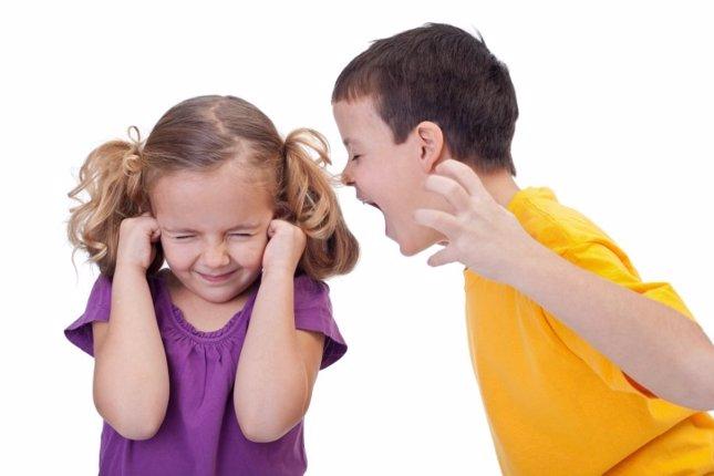 Cómo defenderse de un abusón