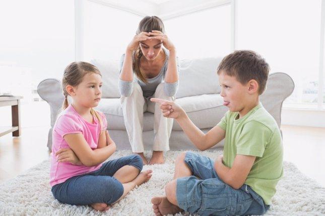 3 Maneras De Defenderse De Un Niño Abusón
