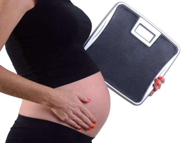 Semana 36. Embarazo semana a semana