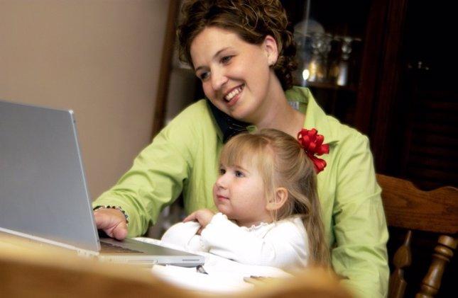 La blogosfera maternal se profesionaliza