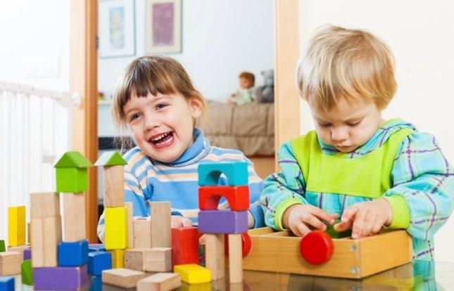Consejos para la adaptaci n a la guarder a o escuela infantil for Adaptacion jardin infantil