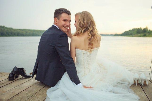 La edad minima para casarse, ahora 16 años