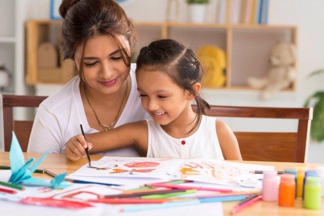 Hijos: personaliza la educación de cada uno