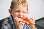 Claves para evitar la obesidad infantil (THINKSTOCK)