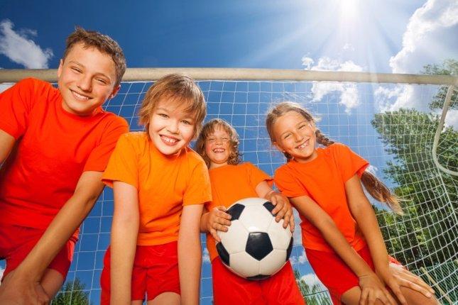 Los padres prefieren las actividades extraescolares deportivas