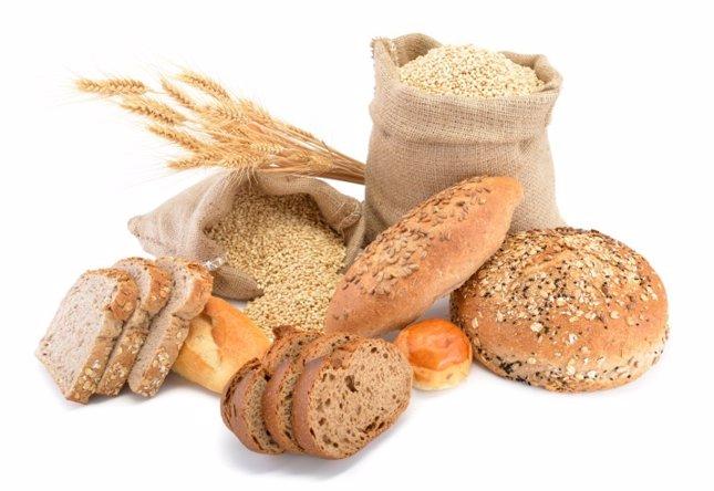 granos integrales saludables para la diabetes