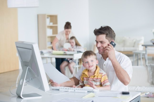 Barreras para conciliar vida laboral y familiar