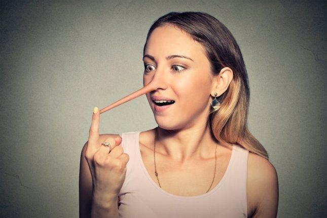 Mentir en la adolescencia