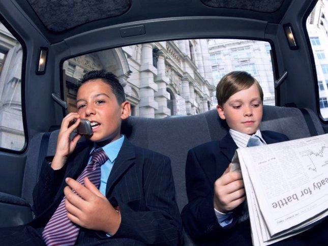 4 Actividades Extraescolares Para El Futuro Laboral De Tus Hijos