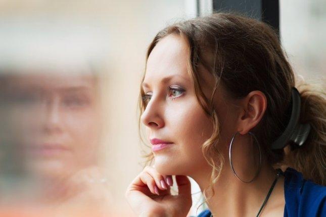 Tristeza: cómo superar el bajón