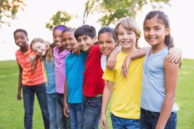 El bienestar de los niños en la OCDE