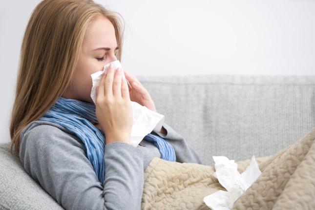 La gripe, todo lo que hay que saber