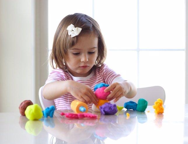 Ideas para desarrollar la imaginación de los niños