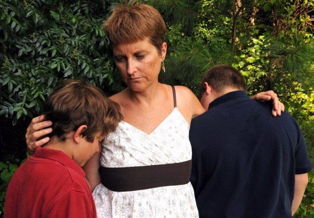 Aumentan las visitas de los niños a los tanatorios