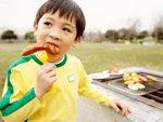 Los niños deben seguir comiendo carne (THINKSTOCK)