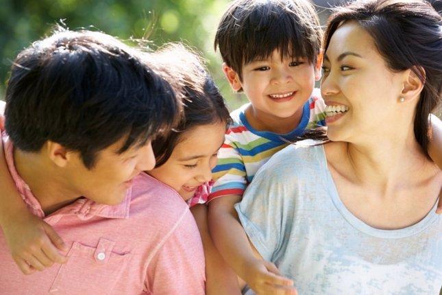 China cambia la política del hijo único