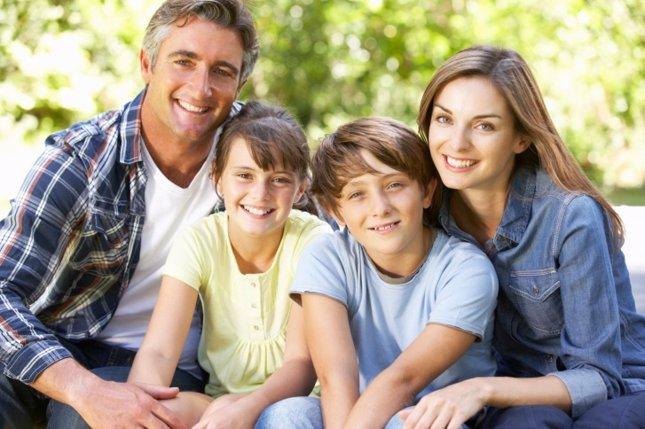 El liderazgo en la familia