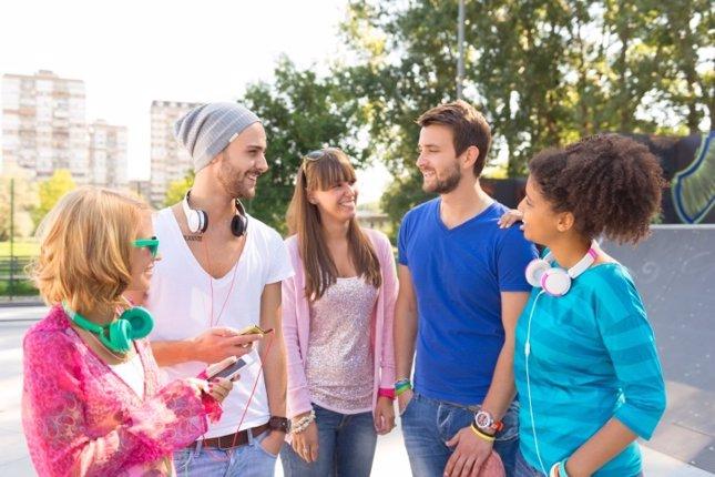 Ventajas e incovenientes de los juegos de rol para adolescentes