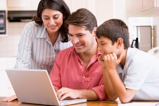 Compras online, cómo comprar barato