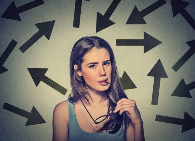 Rasgos de la personalidad egocéntrica