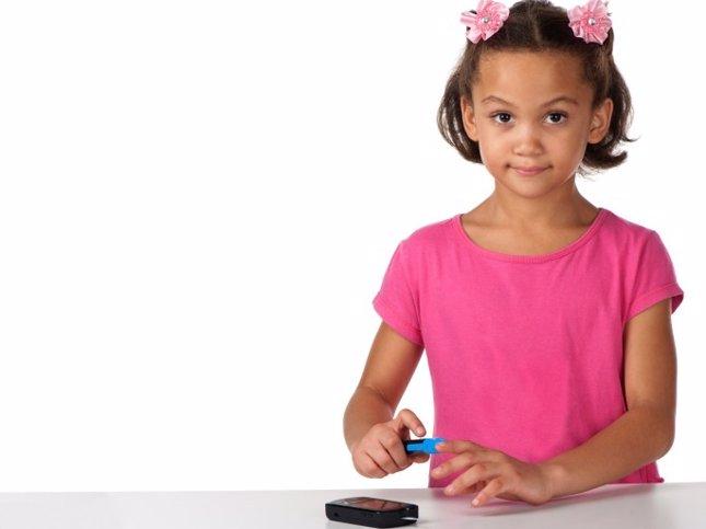 Diabetes infanti, 10 consejos