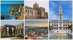 Viaja a Portugal con niños y en familia (HACER FAMILIA/WIKIPEDIA)