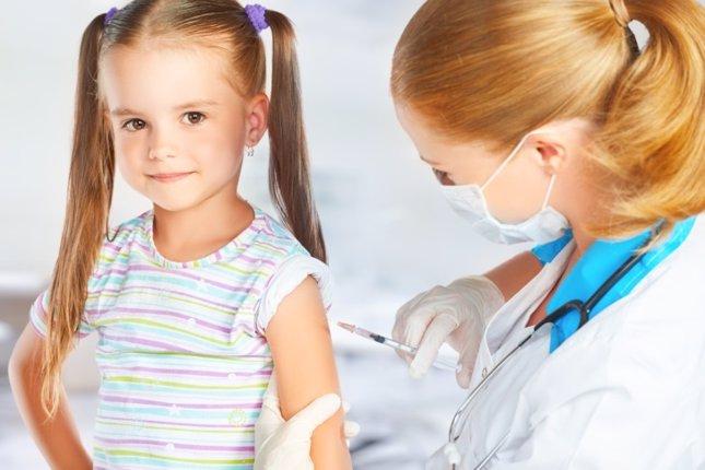 La eficacia de la vacuna de la gripe