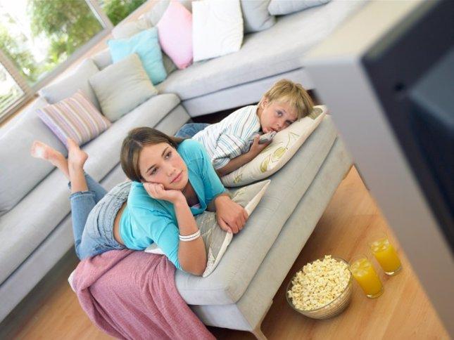 Usos y abusos de la televisión
