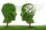 Alzheimer, 5 consejos para prevenir esta enfermedad (THINKSTOCK)