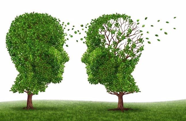 Alzheimer, trucos para prevenir el alzheimer