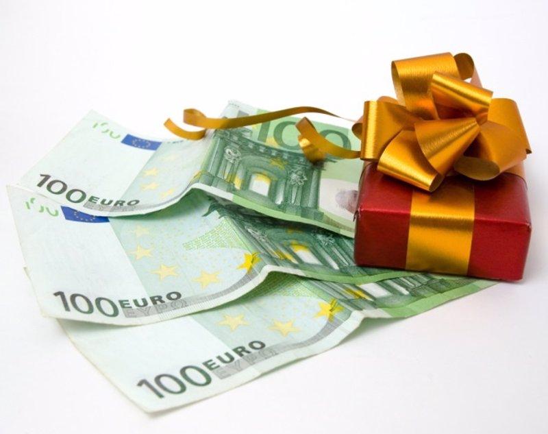 comprar loteria 22 diciembre: