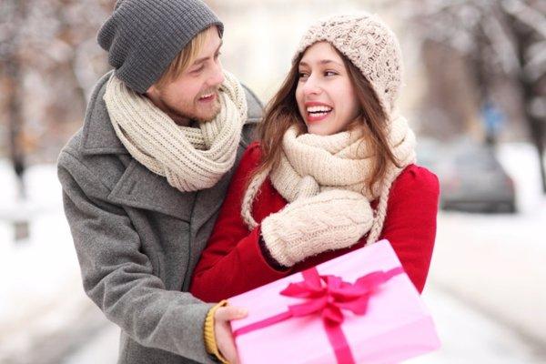 Navidad y amabilidad