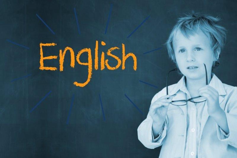 8 Motivos Por Los Que Tus Hijos No Aprenden Ingles