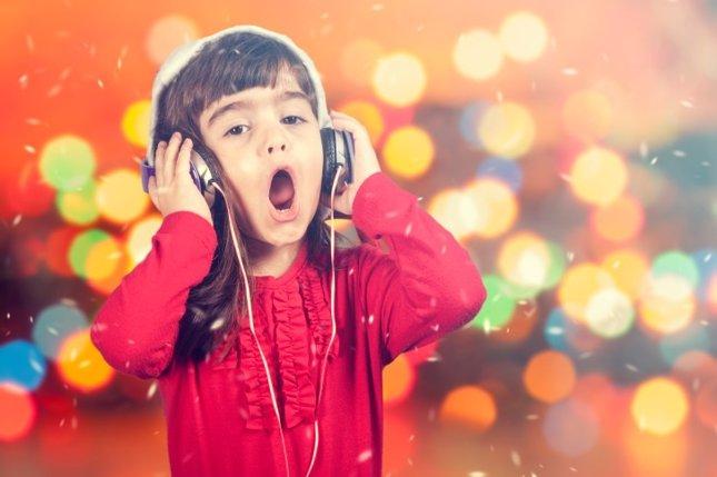 10 Villancicos De Navidad Para Cantar Con Niños
