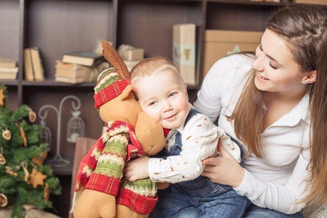 Consejos de la AEP para una Navidad saludable