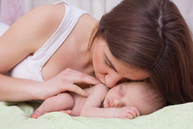 Cómo cuidar al bebé prematuro