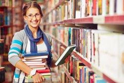 El abandono de los estudios universitarios