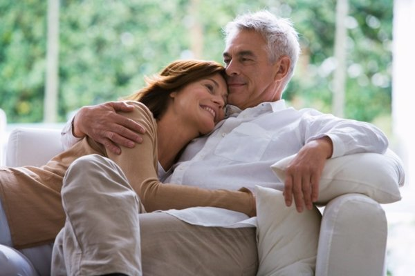 Mindfulness para mejorar las relaciones de pareja