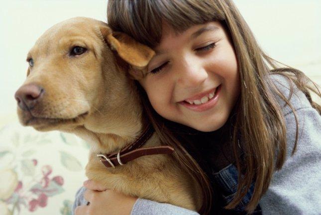 Cómo enseñar a expresar emociones a los niños