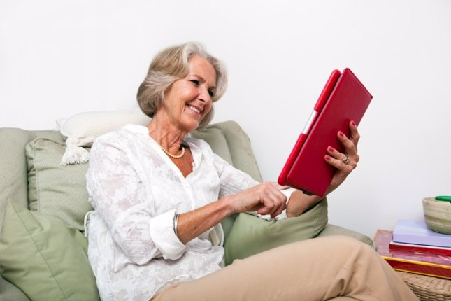 Pautas para prevenir la osteoporosis