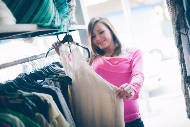 Rebajas: claves para hacer un fondo de armario