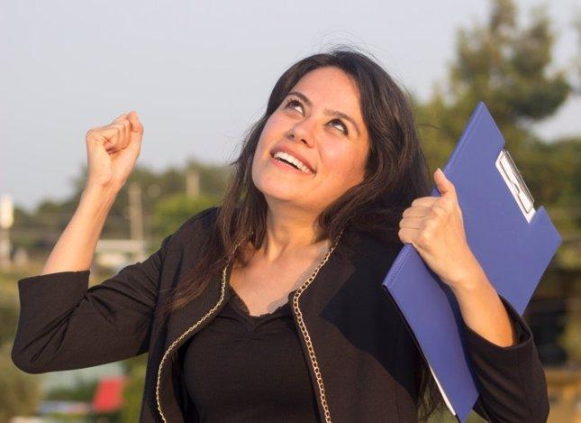 Los 10 jóvenes españoles premiados en 2015