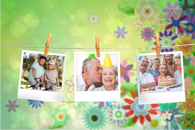 Relaciones de parentesco: ¡vaya lío para los niños!