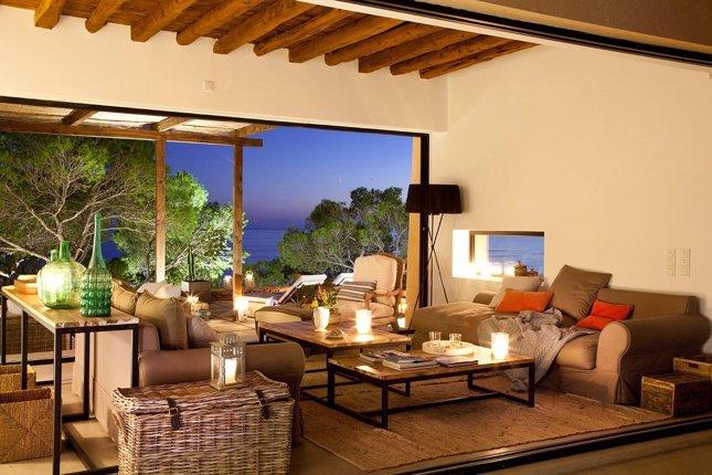 Cómo encontrar el apartamento ideal para tus vacaciones