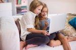 Cómo ser legal en Internet: nuevas guías educativas de la AEPD (THINKSTOCK)