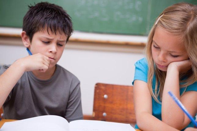 Claves para reducir el fracaso escolar, según la OCDE