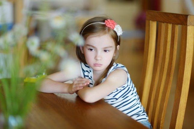 Depresión infantil, ¿existe realmente?